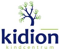 kidion_logo-160px