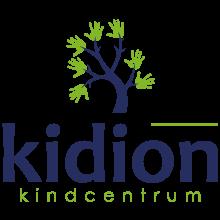 kc-kidion
